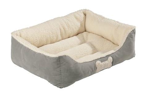 Hunter Aspen 46270 Dog Bed 80 x 100 cm