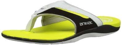 Sandals Men Animal Fader Premium Sandals