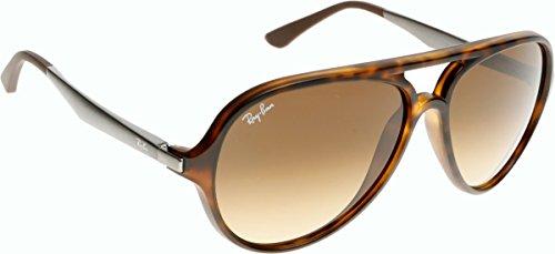 ray-ban-rb4235-894-85-57-mens-sunglasses