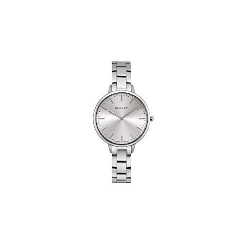 Gant GT053007 Reloj de Pulsera para Mujer