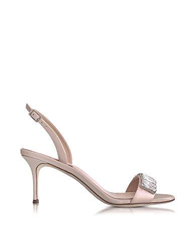 giuseppe-zanotti-design-femme-e70094001-rose-satin-sandales