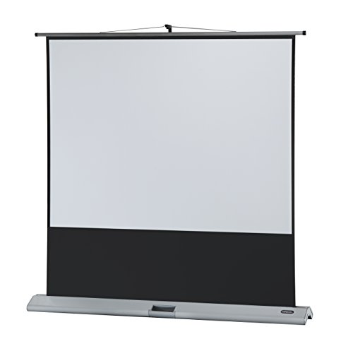 celexon-leinwand-mobil-professional-180-x-135-cm
