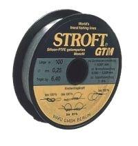 Stroft GTM 50m 0,22mm