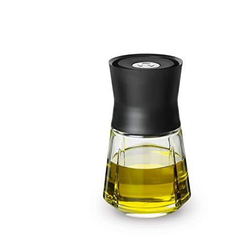 Rosendahl GC Dressing-Shaker 25 cl schwarz