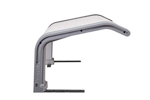 Worx WA0194 Landroid Landroid-Garage-WA0194 - 3