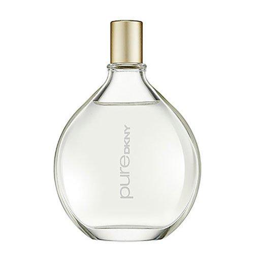 pure-dkny-pour-femme-par-donna-karan-100-ml-eau-de-parfum-vaporisateur