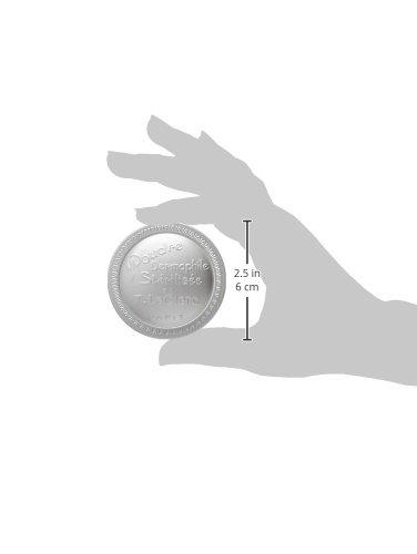 T-LeClerc Poudre Libre Dermophile cura 01 albicocca 25 g