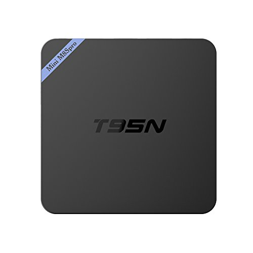 qcoqce-t95n-mini-m8s-pro-smart-tv-box-android60-amlogic-s905x-quad-core-cortex-a53-2g-8g-kodi-160-4k