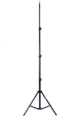 phot-r-professional-photography-2m-adjustable-4-section-photo-studio-heavy-duty-aluminium-light-stan