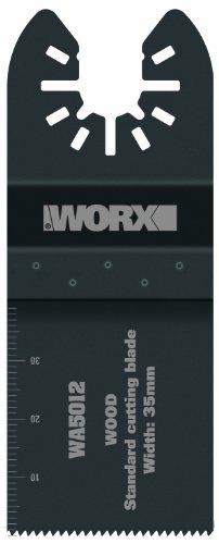 wa50123-worx-spiel-3-sageblatter-35-mm-standard-worx-verwendung