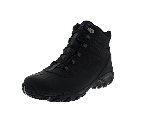 merrell-atmost-mid-waterproof-mens