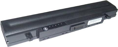 Vinitech Akku für Samsung NP-P50 NP-P60 NP-R40 R40 Plus NP-R45 NP-R65 NP-R70 NP-X60 P50 P60 P210 P460 P560 Q210 Q320 R40 R41 R45 R60 R65 R70 R410 R460 R505 R509 R510 R560 R610 R700 R710 X60 X65 X360 X460 Serie 70A00D/SEG Q310 Q310-AS04DE R39-DY04 R39-DY06 R408 R458