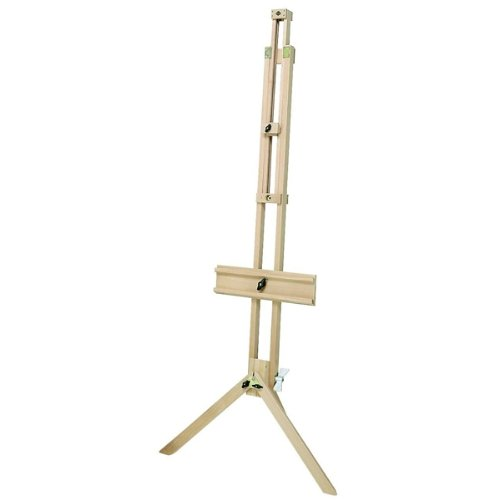 Great Buy for Daler Rowney Exeter Radial Studio Easel