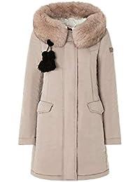 fa374f897a Amazon.it: Piumini Peuterey - 200 - 500 EUR / Giacche e cappotti ...