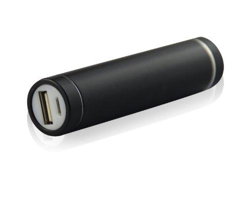 epctek-2600mah-batterie-externe-portable-usb-pour-iphone-5-5s-5c4-4s-ipad-2-3-4-5-air-samsung-galaxy