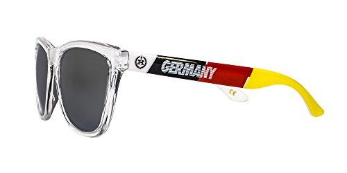 Hawkers GERMANY - Gafas de sol