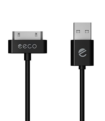 eeco-cable-de-chargement-apple-certifie-sync-data-usb-pour-iphone-4-4s-iphone-3g-3gs-ipad-1-2-3-ipod