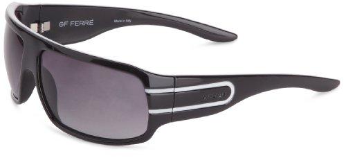 gianfranco-ferre-ff69201-wrap-sunglasses