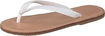 flip*flop - Zapatos con correa de tobillo Mujer