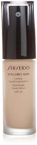 shiseido-synchro-skin-lasting-liquid-foundation-rose2