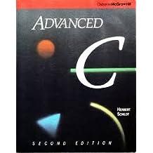 Advanced C.
