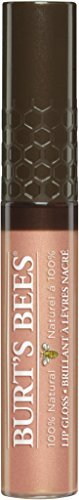 burts-bees-lip-gloss-autumn-haze-2-ounce-by-burts-bees
