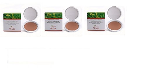 lepo-compact-powder-bio-ecocert-3-packs-of-10-grams-no-90-for-a-natural-makeup-lightweight-and