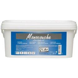 bleu-gris-509448-gamme-b-g-peinture-sous-couche-monocouche-25-l-mat-blanc