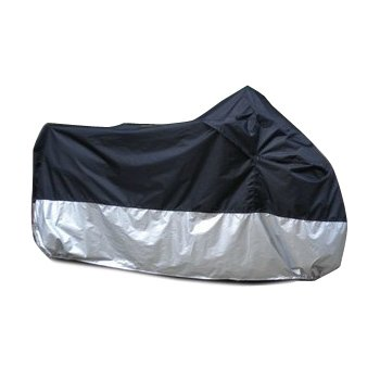 rupse-xl-funda-para-moto-cubre-de-moto-resistente-al-agua-a-prueba-de-polvo-uv-cubierta-protectora-y
