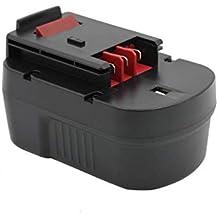 Amazon.es: cargador destornillador black decker - Envío gratis
