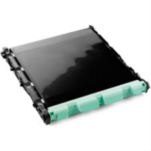Preisvergleich Produktbild Brother Transfereinheit für HL-4150, BU-300CL