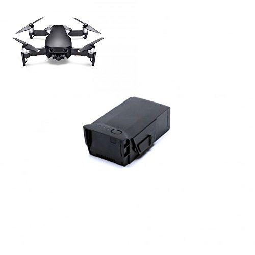 Preisvergleich Produktbild DJI – Intelligent Flight Battery extra Akku für DJI Mavic Air, Zusatzakku für Drohnen, Flugzeit bis zu 21 Mintuen, Schnellladend, Drohnen, Zubehör , Ideal für längeres Drohnenfliegen - 2375 mAh