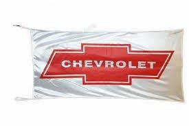bandera-chevrolet-150cm-x-75cm-silverado