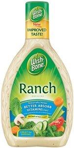 wish-bone-ranch-salad-dressing-8oz-wish-bone