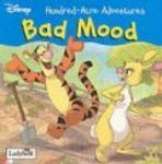 Bad mood.