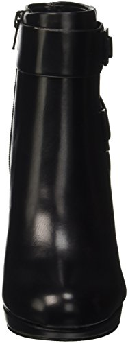 Bata Damen 7916302 Stöckelschuhe mit Geschlossener Spitze Nero (Nero)
