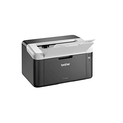 Brother HL-1212W - Impresora láser Monocromo compacta