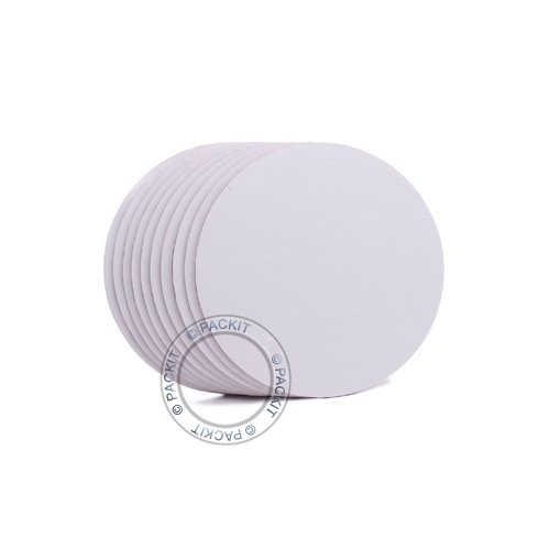 packituk-cake-boards-round-white-8-decoration-displays-pack-of-10