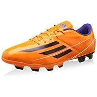 official photos e147f fea8c Amazon.it  Trx - Arancione  Sport e tempo libero