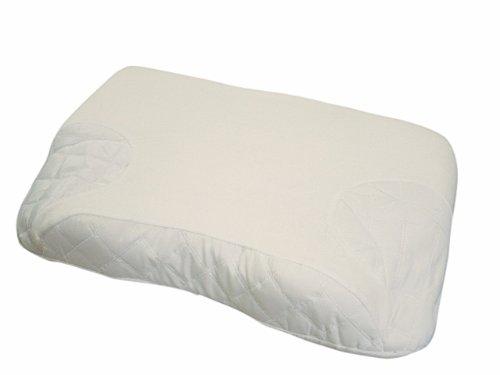 Masken Schlafkissen mit 6 Schlafzonen, CPAP Kissen