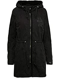 elegantes Aussehen neuesten Stil Sonderrabatt von Suchergebnis auf Amazon.de für: SOCCX - Jacken, Mäntel ...