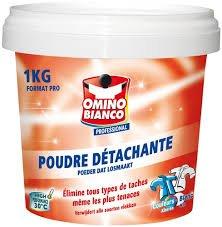 detachant-textiles-professionnel-1kg-omino-bianco
