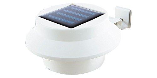 elinkume-eclairage-exterieur-solaire-led-solaire-led-pour-linterieur-ou-exterieure-permanente-portab