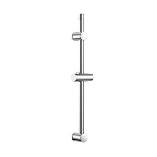 amazon dp inch arms slide starlight grohe bars bar canada shower chrome