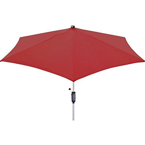 knirps-manivela-pantalla-silver-automatic-aprox-290-6-des-dp06-color-rojo