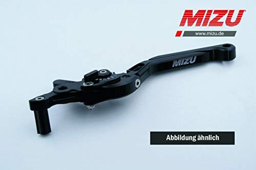 Mizu levier de frein gauche pour yamaha X-Max 250, XP500 T-Max