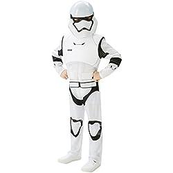 Disfraz de Villain Trooper