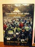 leadville-trail-100-mountain-bike-race-2009