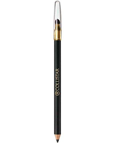 Collistar Kajal Liner N°301 Black 1.2 gr, Preis/100 gr: 1162.5 EUR