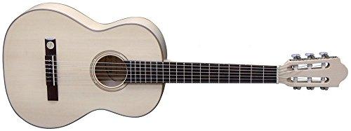 pro-natura-5002100-guitarra-clasica-tamano-3-4